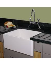 Belfast Sink In Bathroom Belfast Sinks Kitchen Sinks Basins