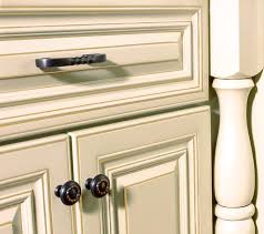 Discount Rta Kitchen Cabinets by Shop Jsi Cabinetry Online