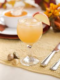 vodka thanksgiving cocktails thanksgiving cocktails huffpost