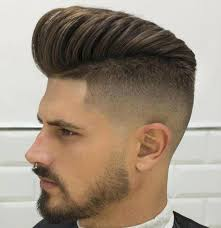 older men s hairstyles 2013 best hairstyles 2013 men over hairstyles of the top hairstyles for