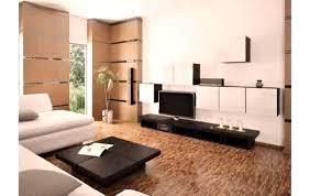 idee wohnzimmer wohnzimmer idee schn on moderne deko ideen oder fr 7