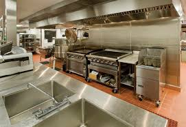 Ceiling Tiles For Restaurant Kitchen by Top 10 Easy Diy Fixes For Your Restaurant Tundra Restaurant Supply