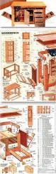 best 25 home workshop ideas on pinterest workshop workbench