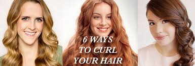 how to curl your hair fast with a wand alyce paris prom 6 ways to curl your hair for homecoming