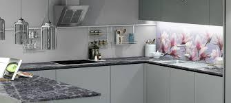 küche rückwand optimale küchenveredelung durch attraktive rückwände