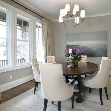 ivory dining room chairs ivory dining chairs luxury white leather
