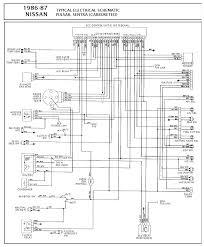 100 wiring diagram nissan micra radio nissan micra wiring