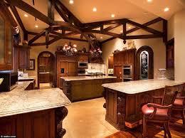 custom kitchen backsplash ideas for the house on kitchen backsplash design