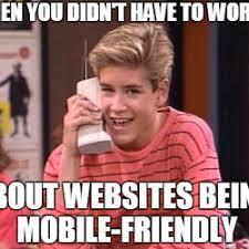 Web Design Memes - website design meme design best of the funny meme