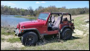 ghetto jeep jeep pics let u0027s see em page 16 ar15 com