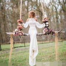 wedding dress suppliers garden casual wedding dress suppliers best garden casual wedding