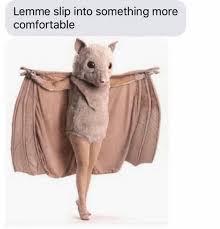 Bat Meme - the best bat memes memedroid