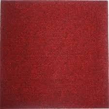 Carpet Tiles by Carpet Tiles Olefin Builddirect