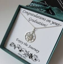 graduate gifts best 25 graduation gifts for ideas on college