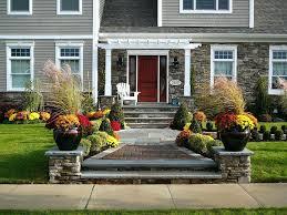 front door steps design choice image french door u0026 front door ideas