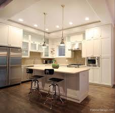 top kitchen design trends and cabinets for 2017 arttogallery com