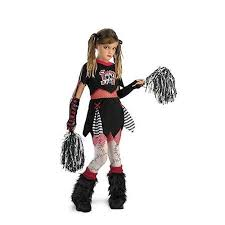 Scary Halloween Costumes Kids 8 Halloween Images Costumes Baby Kids
