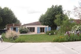 chambre d hote dans le lot avec piscine chambre d hôtes en aquitaine à villeneuve sur lot avec piscine avec