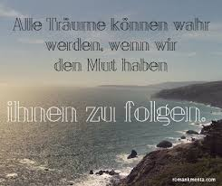 schöne träume sprüche 10 best impulse images on feelings german quotes and