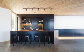 design ideas kitchen melbourne spacious family home designs
