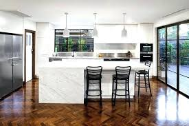 changer couleur cuisine changer couleur meuble bois changer facade meuble cuisine charmant
