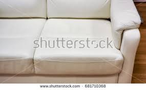 sectional sofa stock images royalty free images u0026 vectors