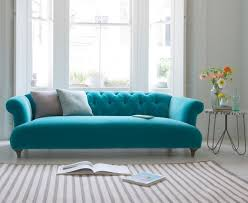 Teal Color Sofa by The 25 Best Blue Sofas Ideas On Pinterest Sofa Navy Blue