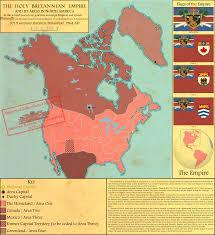 Thedas Map Map Of Modern Thedas By Firelord Zuko On Deviantart