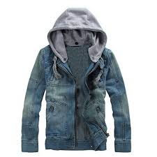 men s moto jacket com fancy dress store men u0027s super star cow jeans hooded denim