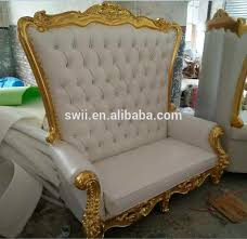 wedding chairs wedding chairs for and groom wedding chairs for and