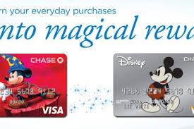 gift cards in bulk visa gift cards bulk discount cvs promo code