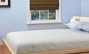 cleaning bedroom checklist spring cleaning bedroom cleaning checklist improvements blog