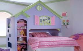 Castle Bedroom Furniture by Castle Bed For Little Brockhurststud Com