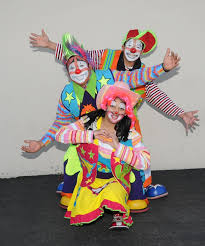 where can i rent a clown for a birthday party clowns rent bounce houses in seattle wa event organizer in