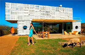 the shipping container houses guide u2013 shipping container homes