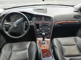 2005 Volvo S60 Interior 2005 Volvo S60 2 5t In Smyrna Tn Angel Motors Inc