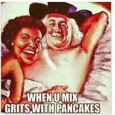 Breakfast Meme - kinky breakfast meme guy