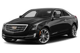 ats cadillac price cadillac ats sedan models price specs reviews cars com