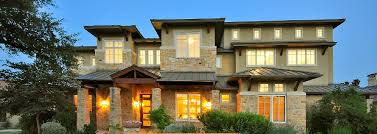 seven oaks austin homes for sale search real estate listings