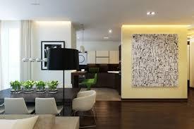 Awesome Interior Design Contemporary Art Interior Designs  Aprar - Modern art interior design