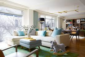 100 livingroom brooklyn see how designer nick olsen