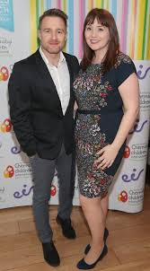 latest pics liz o u0027donnell and noel kelly host annual fundraiser