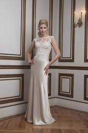 justin wedding dresses 2016 bridal trend colored wedding dresses justin