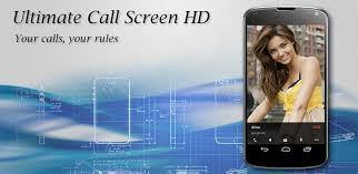 screen caller id pro apk free apk mania ultimate caller id screen hd pro v10 3 9 apk