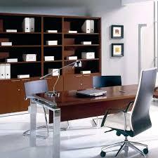 bureau bibliothèque intégré bibliothaque bureau design bibliotheque bureau integre design