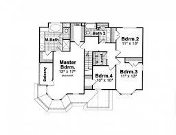 house plan drawings vance house plan builders floor plans blueprints