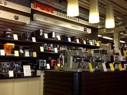 Buffet Star 402 Photos U0026 by 8 Best Favorite Places U0026 Spaces Images On Pinterest Spaces