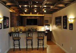 Ceiling Delight Coffered Ceiling Tile Inserts Stunning Coffered