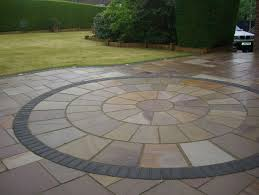 best paving pictures idea designs ideas and decors