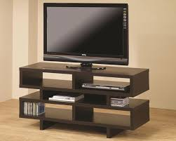 Tv Tables For Flat Screens Modern Tv Stand Chicago Furniture Store